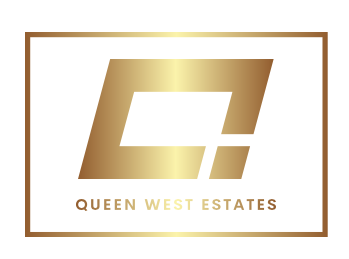 Queen West Estates